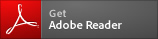 GetAdobeReader_icon