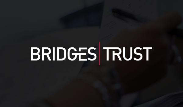 Provident Trust is now Bridges Trust