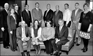 CAP Group Pic 2-1-2016